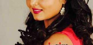 anjana singh bhojpuri actress