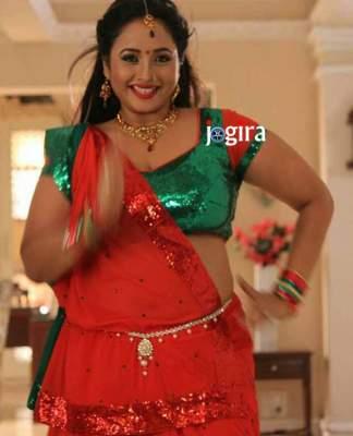rani chatterjee bhojpuri