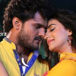 khesari lal yadav hd wallpaper photos images photo gallery