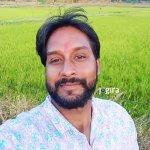 सौरभ कुमार जी