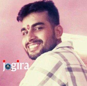 अविनाश मिश्रा जी