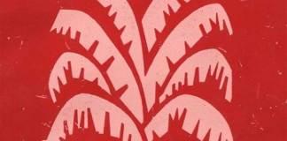 कपिल पाण्डेय जी आ भगवती प्रसाद द्विवेदी जी के सम्पादित कइल भोजपुरी किताब भोजपुरी सतसई