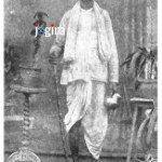 भिखारी ठाकुर द्वारा रचित कालजयी नाटक गबरघिचोर