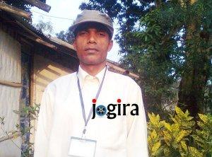 महादेव कुमार सिंह जी