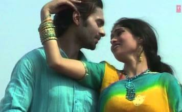 चाहे जिया द सइया | Bhojpuri Video Song Chahe Jiya Da