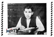 महेन्द्र कुमार सिंह नीलम जी के लिखल २० गो भोजपुरी गीत