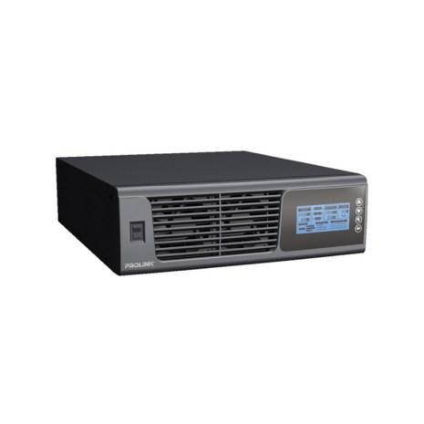 Prolink IPS5000 01