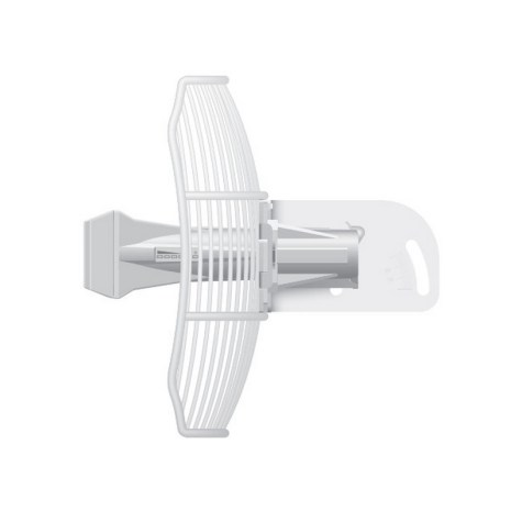 Ubiquiti AirGrid M2HP 16dBi 01
