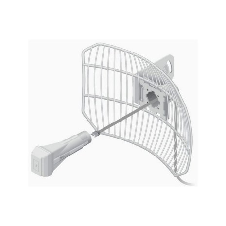 Ubiquiti AirGrid M2HP 16dBi 03