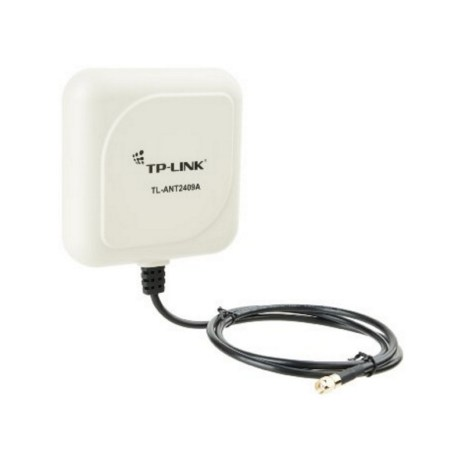 TP-Link TL-ANT2409A 02