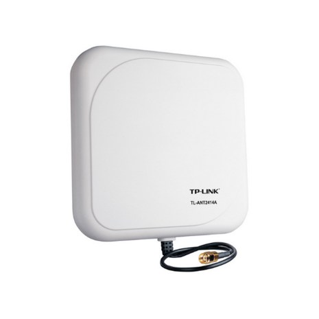 TP-Link TL-ANT2414A 01