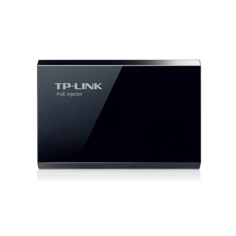 TP-Link TL-POE150S 02