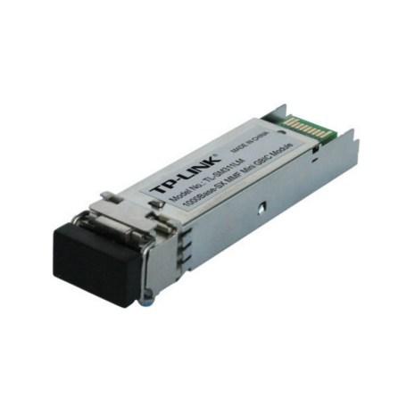 TP-Link TL-SM311LM 02