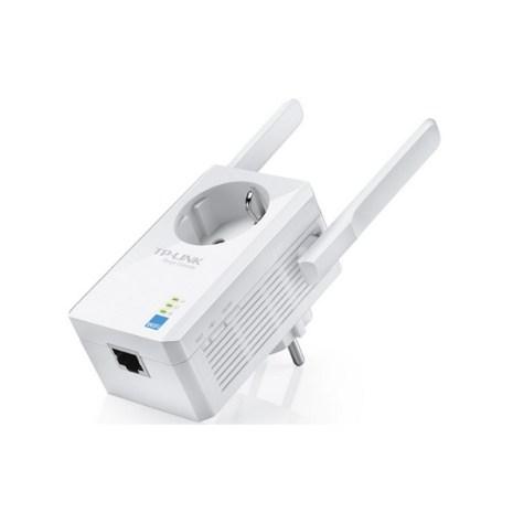TP-Link TL-WA860RE 03