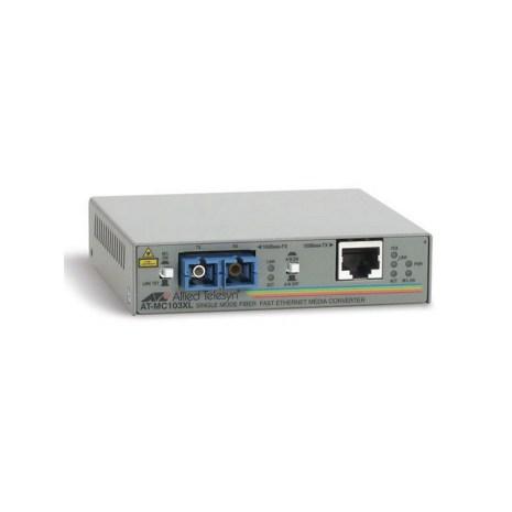 Allied Telesis AT-MC103XL 01