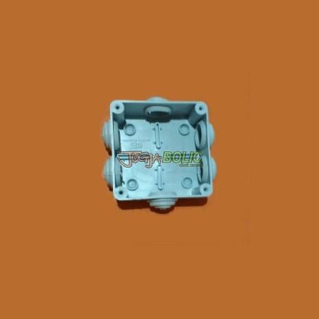 mg-ip55-dora-standar-03