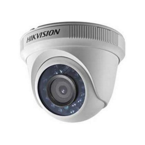 HikVision DS-2CE55F4P-IRP 02