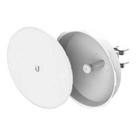 Ubiquiti PowerBeam M5-AC-300-ISO 22dBi 02