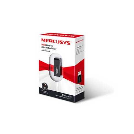 Mercusys MW300UM 03