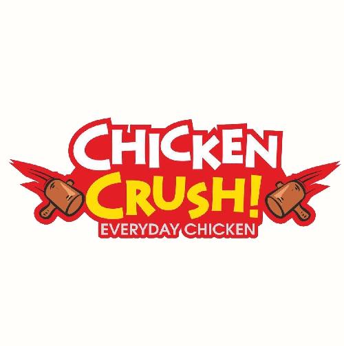 chickencrush jogjalowker