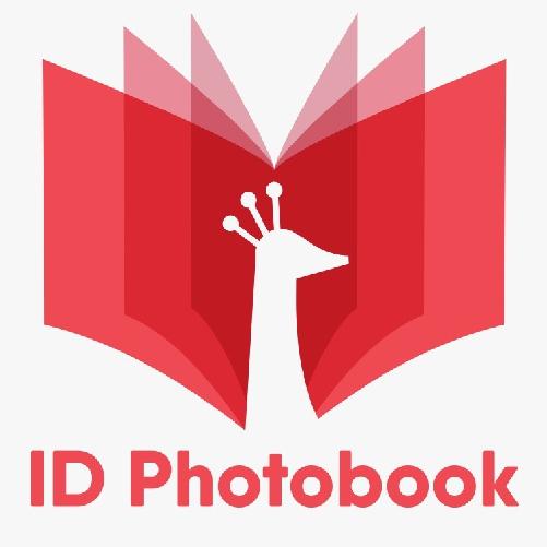 id photobook jogjalowker