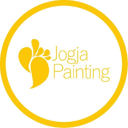 jogjapainting jogjalowker
