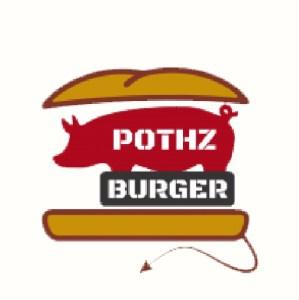 pothzburger jogjalowker