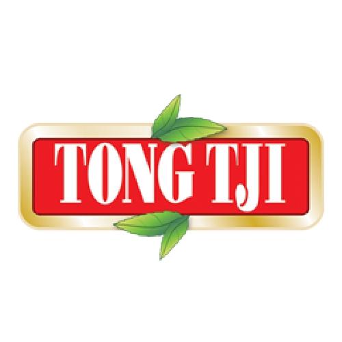 tongji jogjalowker