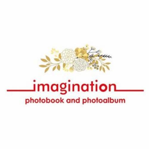 imagination jogjalowker