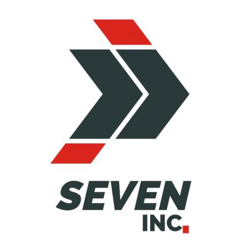 seven inc jogjalowker