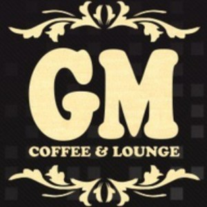 GM COFFEE LOUNGE JOGJALOWKER