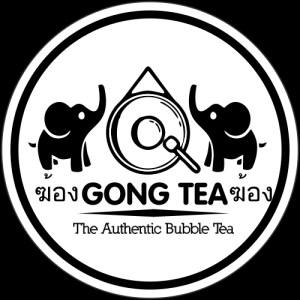 GONG TEA jogjalowker