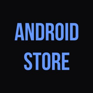 android store jogjalowker