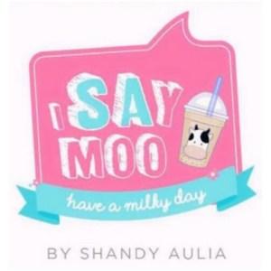 i say moo jogjalowker