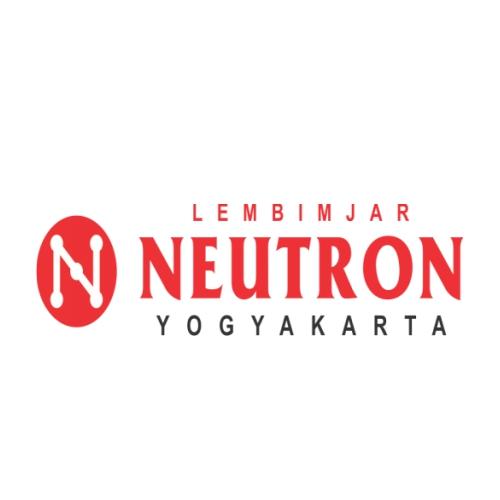neutron jogjalowker