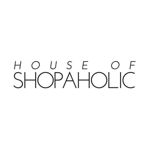 house of shopa holic jogjalowker