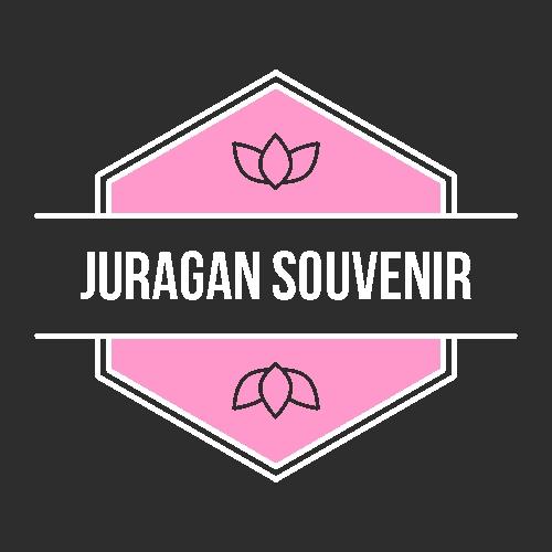 juragan souvenir jogjalowker