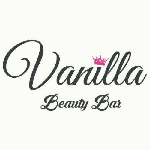 vanilla beauty bar jogjalowker
