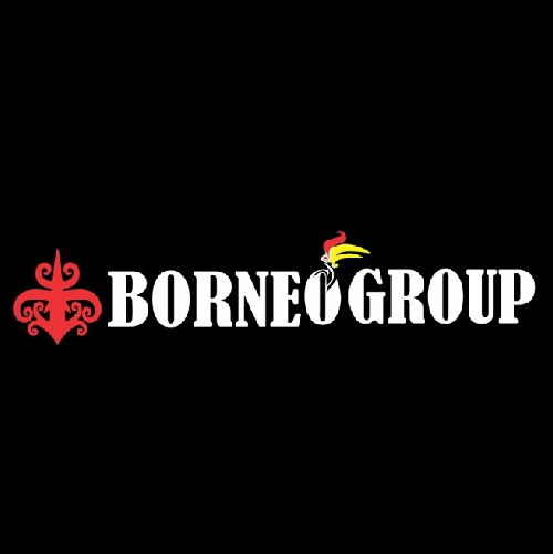 borneo group jogjalowker