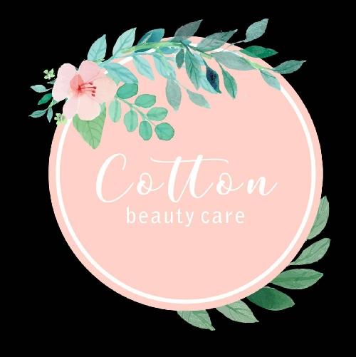 cotton beauty care jogjalowker