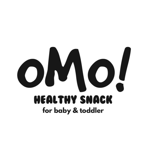 omo healthy snack jogjalowker
