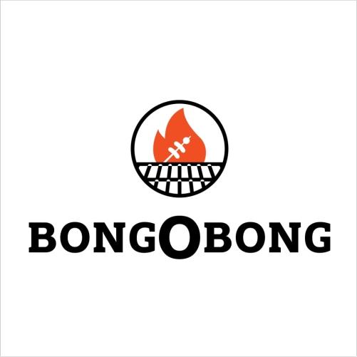 bongobong jogjalowker