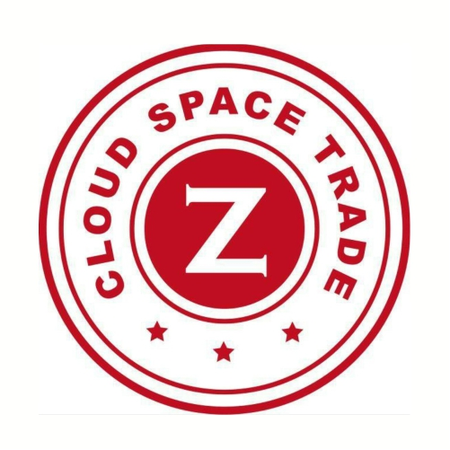 cloud space jogjalowker