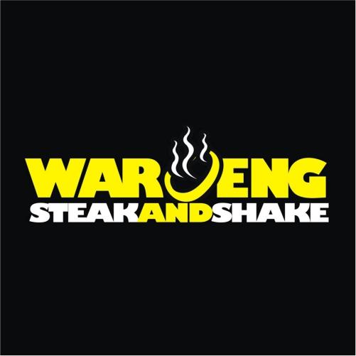 waroeng steak and shake jogjalowker
