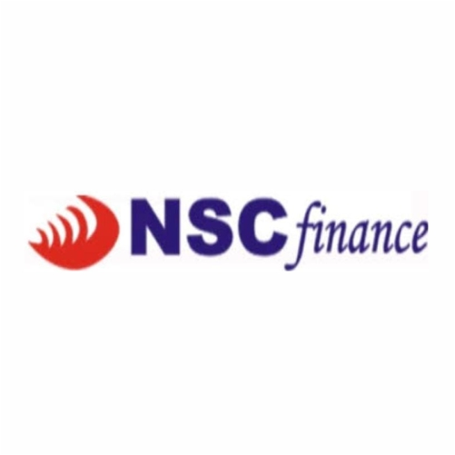 nsc finance jogjalowkeer