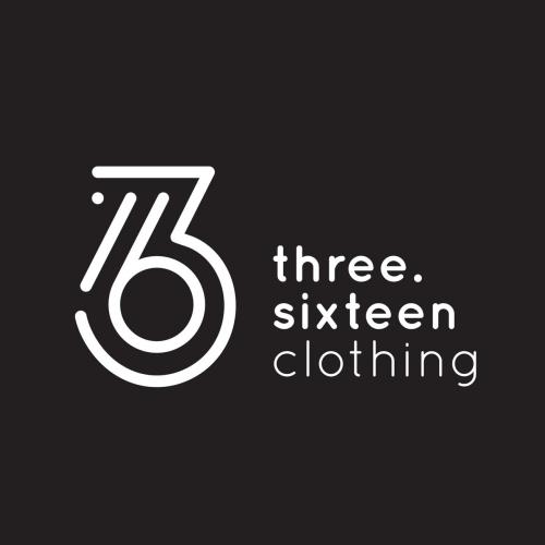 three sixteen clothing jogjalowker