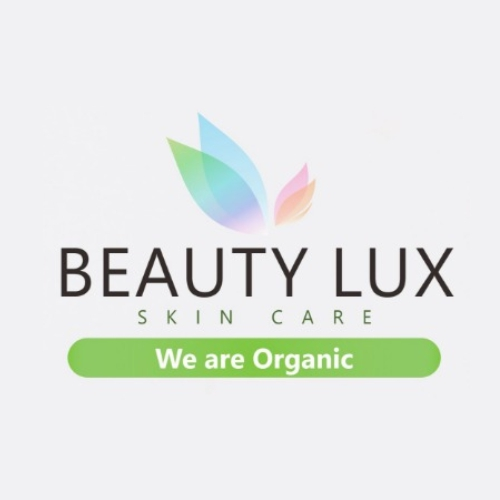 beauty lux jogjalowker
