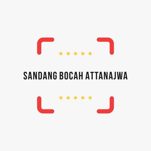 sandang bocah attanajwa