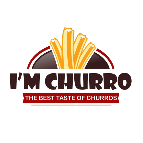 im churro jogjalowker