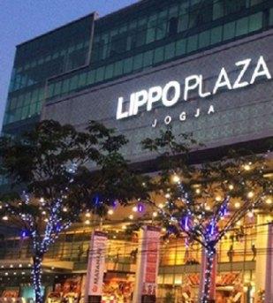 Jadwal Film Dan Harga Tiket Di Cinemaxx Lippo Plaza